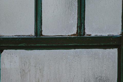 window_condensation_thumbnail